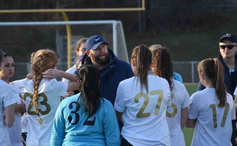 Photos from N Buncombe Uploaded